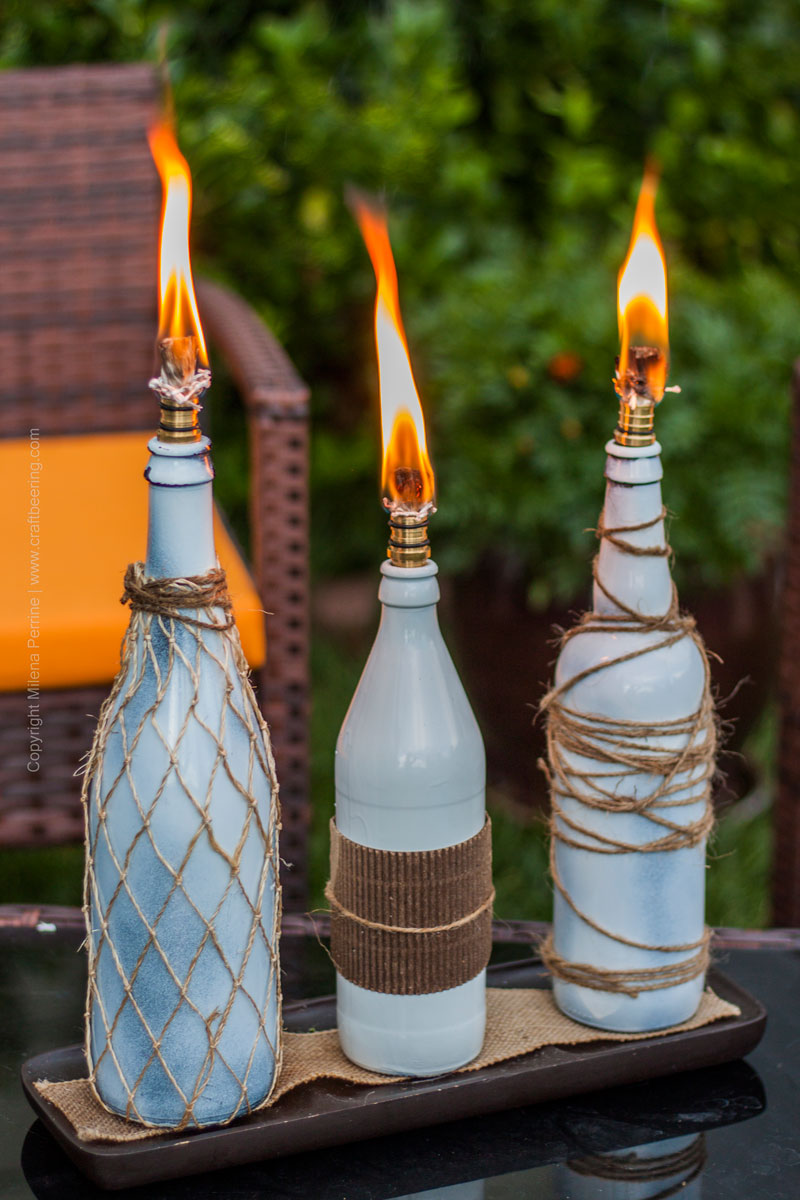 on tapa made birdcages i lamp ve lamps pinterest ideas jchadgreenwood birdcage bar tiki tapas best images handmade ive
